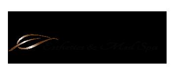 Renew_Logo-2016