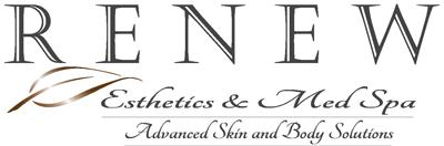 Renew_Logo-2016-400w