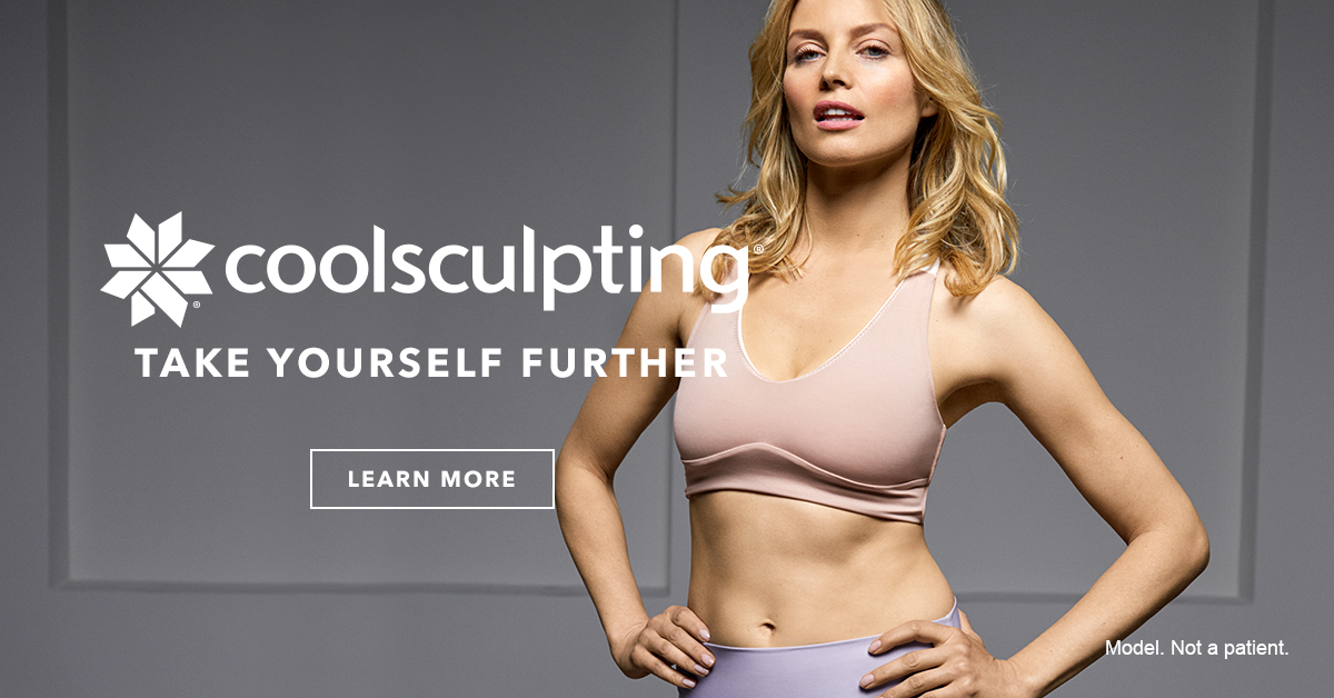 CoolSculpting_Redmond_Oregon-1200x628