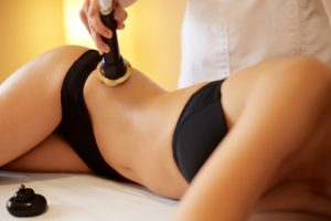 Spa treatments in Redmond, Oregon