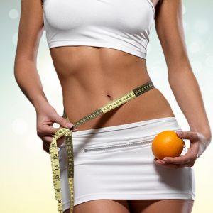 renew esthetics body treatments, slimming detox wrap