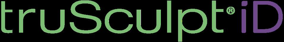 Cutera-TrusculptID